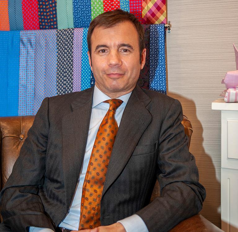 Daniel-Sánchez-Caro-en-Langa